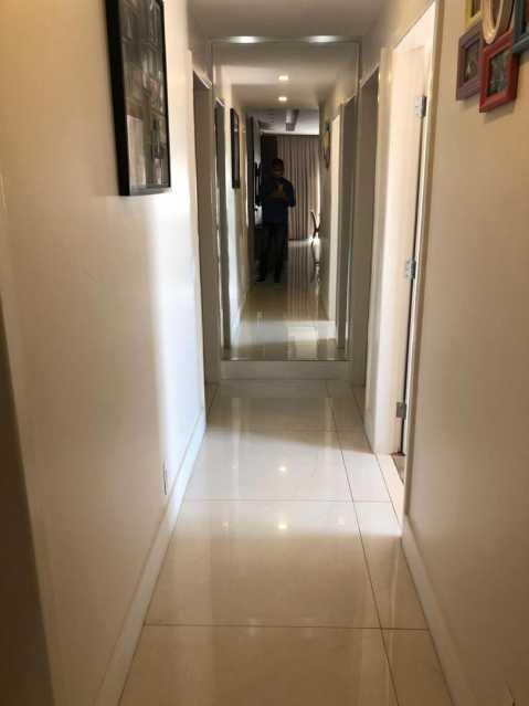 unnamed 23 - Copia - Apartamento 3 quartos à venda Barra, Muriaé - R$ 690.000 - MTAP30012 - 16