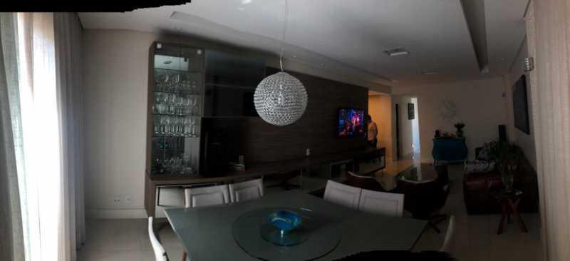 unnamed 26 - Copia - Apartamento 3 quartos à venda Barra, Muriaé - R$ 690.000 - MTAP30012 - 6