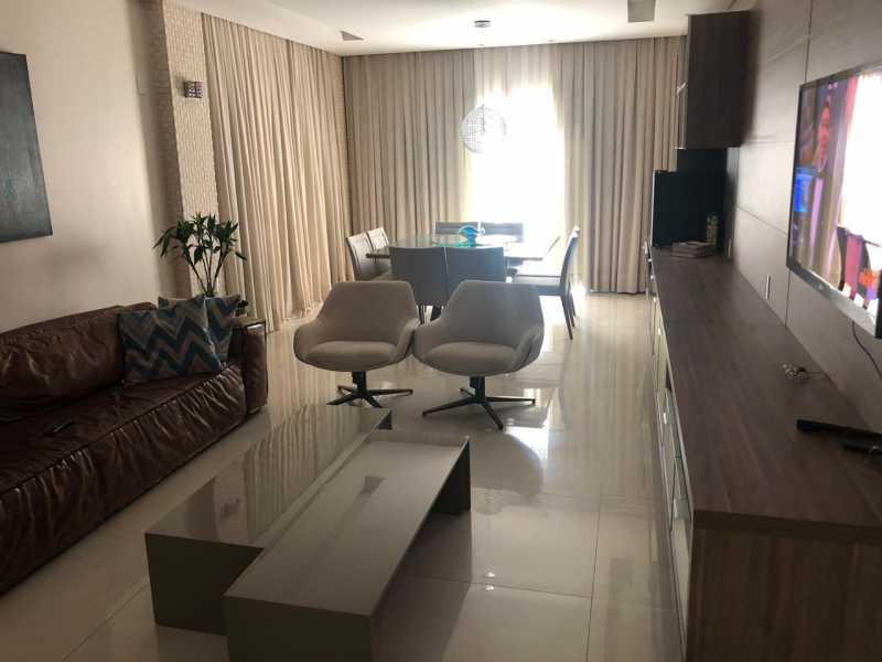 unnamed 28 - Copia - Apartamento 3 quartos à venda Barra, Muriaé - R$ 690.000 - MTAP30012 - 8