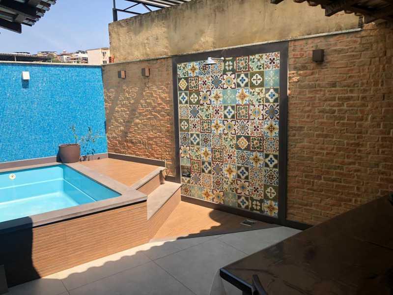 unnamed 31 - Copia - Apartamento 3 quartos à venda Barra, Muriaé - R$ 690.000 - MTAP30012 - 3
