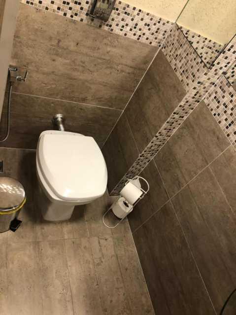 unnamed 34 - Apartamento 3 quartos à venda Barra, Muriaé - R$ 690.000 - MTAP30012 - 24