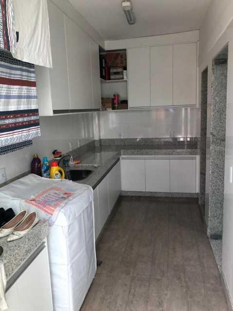 unnamed - Apartamento 3 quartos à venda Barra, Muriaé - R$ 690.000 - MTAP30012 - 19