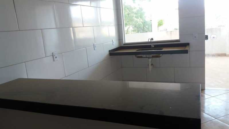unnamed 1 - Casa 2 quartos à venda Gaspar, Muriaé - R$ 180.000 - MTCA20027 - 1