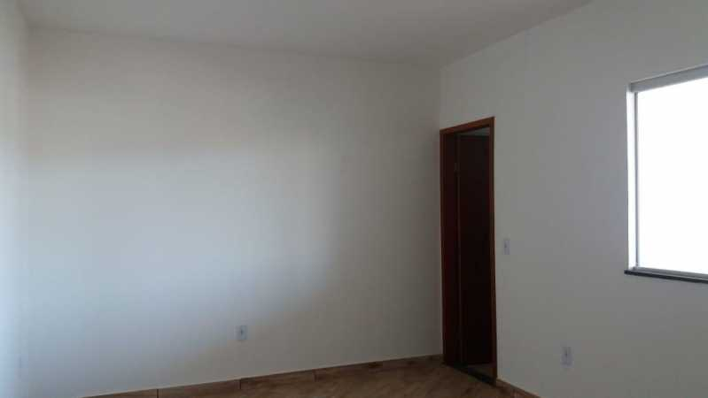 unnamed 5 - Casa 2 quartos à venda Gaspar, Muriaé - R$ 180.000 - MTCA20027 - 4