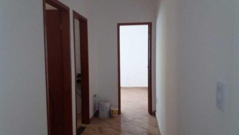 unnamed 6 - Casa 2 quartos à venda Gaspar, Muriaé - R$ 180.000 - MTCA20027 - 5