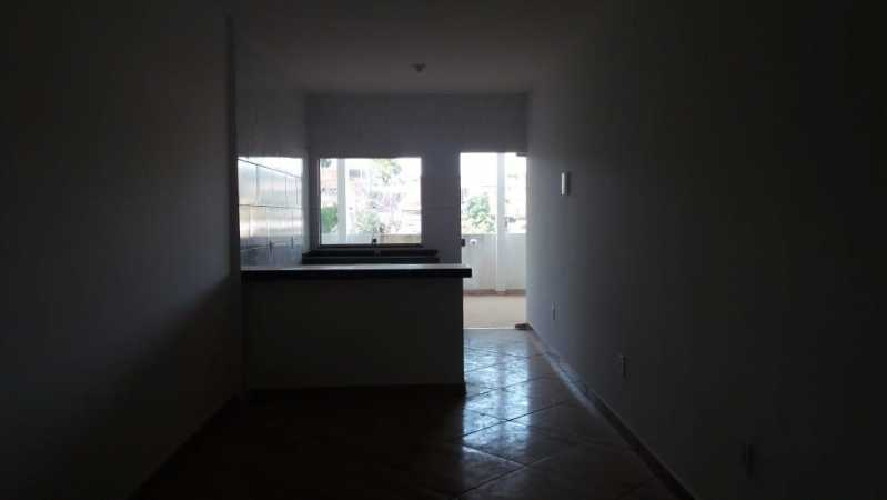 unnamed 7 - Casa 2 quartos à venda Gaspar, Muriaé - R$ 180.000 - MTCA20027 - 3