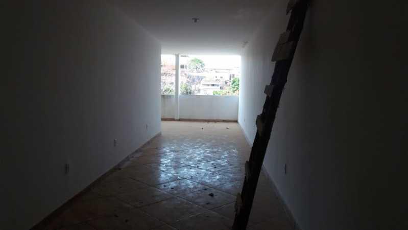 unnamed 8 - Casa 2 quartos à venda Gaspar, Muriaé - R$ 180.000 - MTCA20027 - 7
