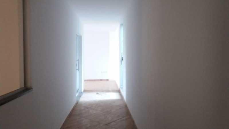 unnamed 9 - Casa 2 quartos à venda Gaspar, Muriaé - R$ 180.000 - MTCA20027 - 8