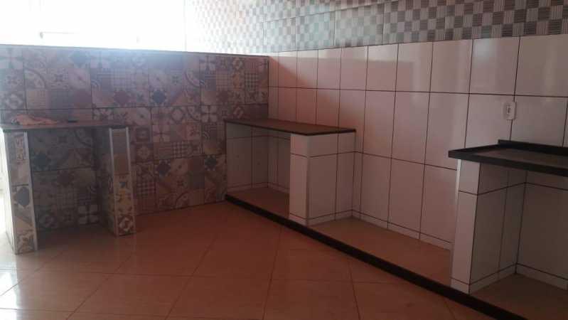 unnamed 1 - Casa 2 quartos à venda Recanto Verde, Muriaé - R$ 190.000 - MTCA20028 - 10