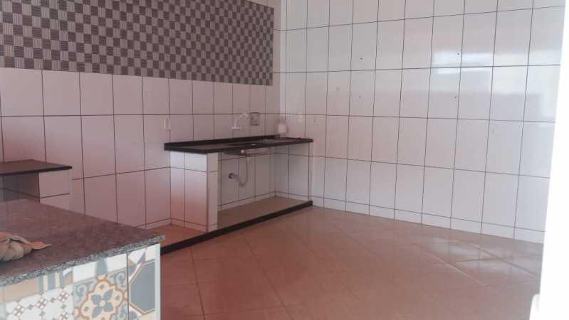 unnamed 6 - Casa 2 quartos à venda Recanto Verde, Muriaé - R$ 190.000 - MTCA20028 - 9
