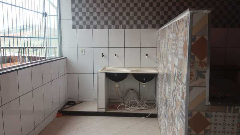 unnamed 7 - Casa 2 quartos à venda Recanto Verde, Muriaé - R$ 190.000 - MTCA20028 - 11