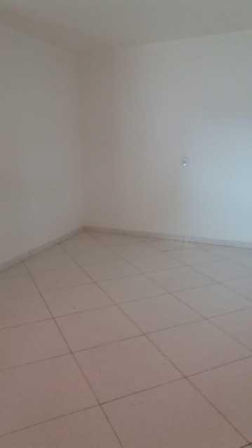 unnamed 8 - Casa 2 quartos à venda Recanto Verde, Muriaé - R$ 190.000 - MTCA20028 - 5