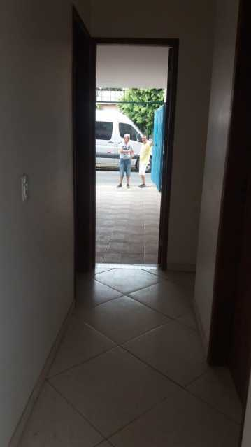 unnamed 9 - Casa 2 quartos à venda Recanto Verde, Muriaé - R$ 190.000 - MTCA20028 - 7