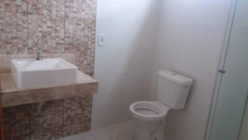 unnamed 10 - Casa 2 quartos à venda Recanto Verde, Muriaé - R$ 190.000 - MTCA20028 - 15