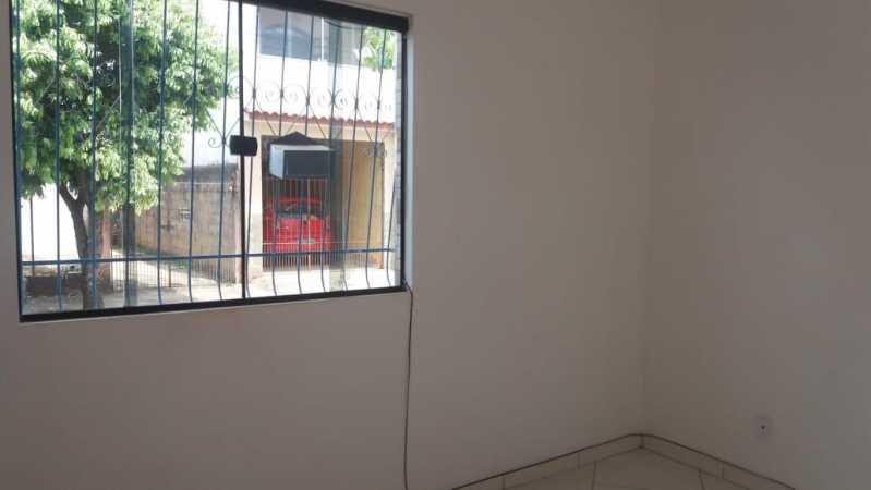 unnamed 12 - Casa 2 quartos à venda Recanto Verde, Muriaé - R$ 190.000 - MTCA20028 - 8