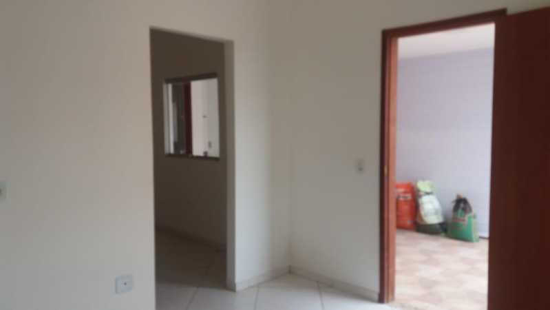 unnamed 13 - Casa 2 quartos à venda Recanto Verde, Muriaé - R$ 190.000 - MTCA20028 - 13