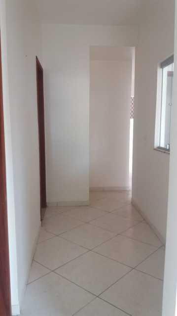 unnamed 15 - Casa 2 quartos à venda Recanto Verde, Muriaé - R$ 190.000 - MTCA20028 - 4