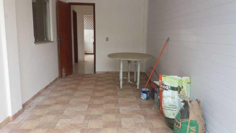 unnamed 17 - Casa 2 quartos à venda Recanto Verde, Muriaé - R$ 190.000 - MTCA20028 - 3