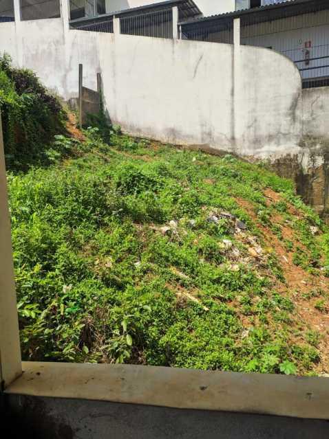 unnamed 1 - Casa 1 quarto à venda União, Muriaé - R$ 280.000 - MTCA10002 - 3