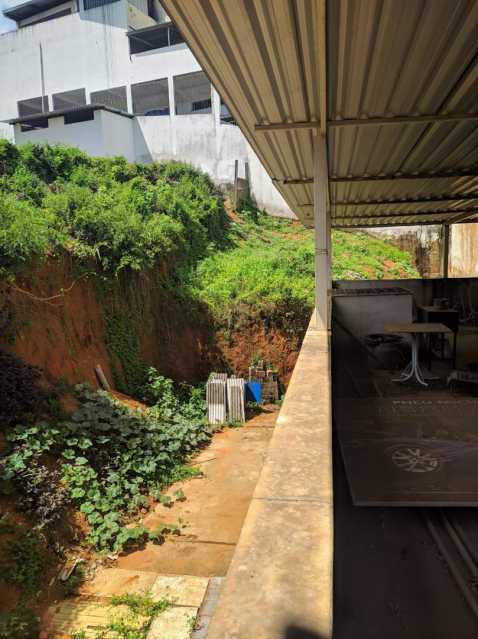 unnamed 3 - Casa 1 quarto à venda União, Muriaé - R$ 280.000 - MTCA10002 - 4