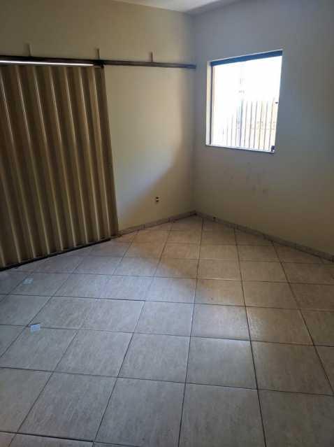 unnamed 4 - Casa 1 quarto à venda União, Muriaé - R$ 280.000 - MTCA10002 - 5