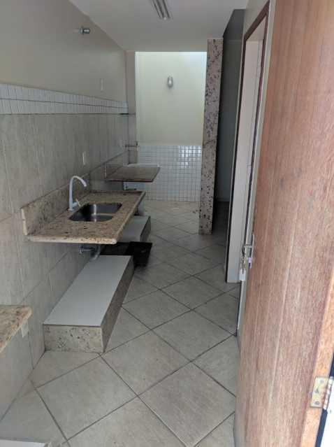 unnamed 5 - Casa 1 quarto à venda União, Muriaé - R$ 280.000 - MTCA10002 - 9