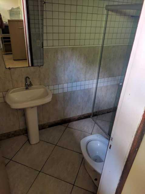 unnamed 8 - Casa 1 quarto à venda União, Muriaé - R$ 280.000 - MTCA10002 - 11