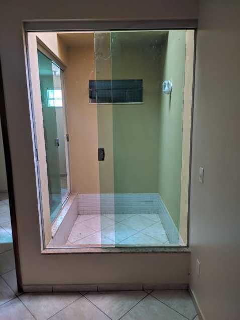 unnamed 9 - Casa 1 quarto à venda União, Muriaé - R$ 280.000 - MTCA10002 - 7