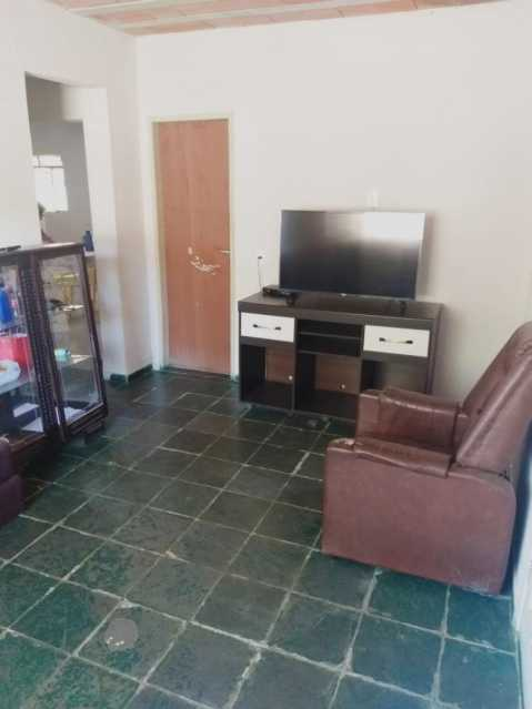 unnamed 3 - Chácara 3000m² à venda Gameleira, Muriaé - R$ 300.000 - MTCH50001 - 18