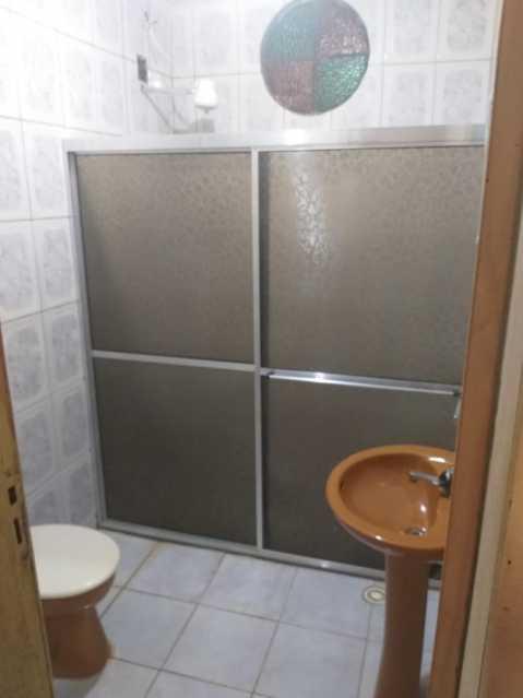 unnamed 4 - Chácara 3000m² à venda Gameleira, Muriaé - R$ 300.000 - MTCH50001 - 23