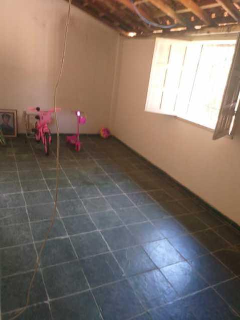 unnamed 5 - Chácara 3000m² à venda Gameleira, Muriaé - R$ 300.000 - MTCH50001 - 22