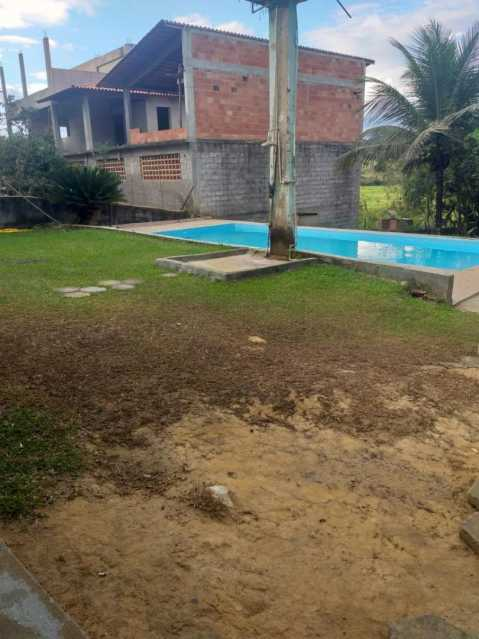unnamed 8 - Chácara 3000m² à venda Gameleira, Muriaé - R$ 300.000 - MTCH50001 - 11