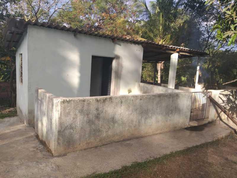 unnamed 10 - Chácara 3000m² à venda Gameleira, Muriaé - R$ 300.000 - MTCH50001 - 16