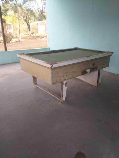 unnamed 11 - Chácara 3000m² à venda Gameleira, Muriaé - R$ 300.000 - MTCH50001 - 15