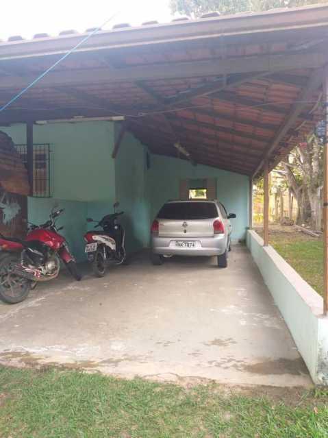 unnamed 12 - Chácara 3000m² à venda Gameleira, Muriaé - R$ 300.000 - MTCH50001 - 6