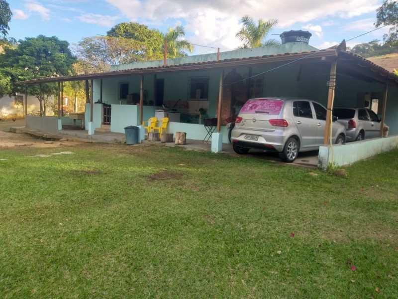 unnamed 13 - Chácara 3000m² à venda Gameleira, Muriaé - R$ 300.000 - MTCH50001 - 5