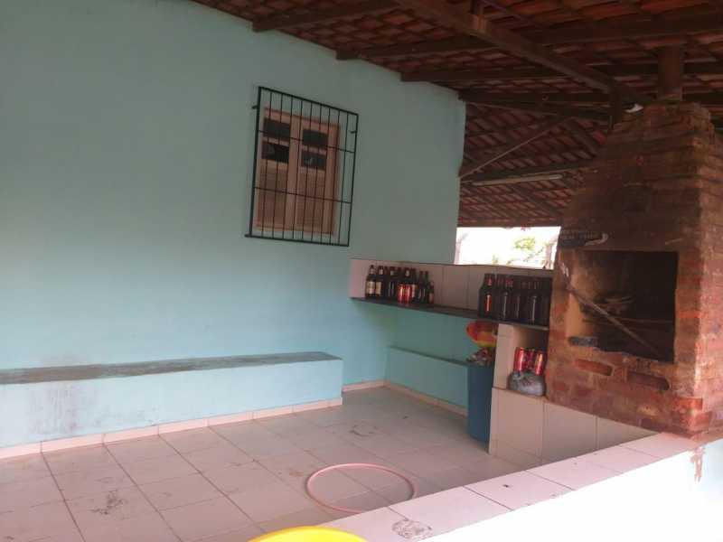 unnamed 14 - Chácara 3000m² à venda Gameleira, Muriaé - R$ 300.000 - MTCH50001 - 7