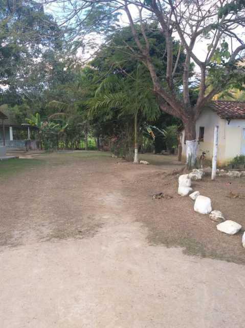 unnamed 15 - Chácara 3000m² à venda Gameleira, Muriaé - R$ 300.000 - MTCH50001 - 8