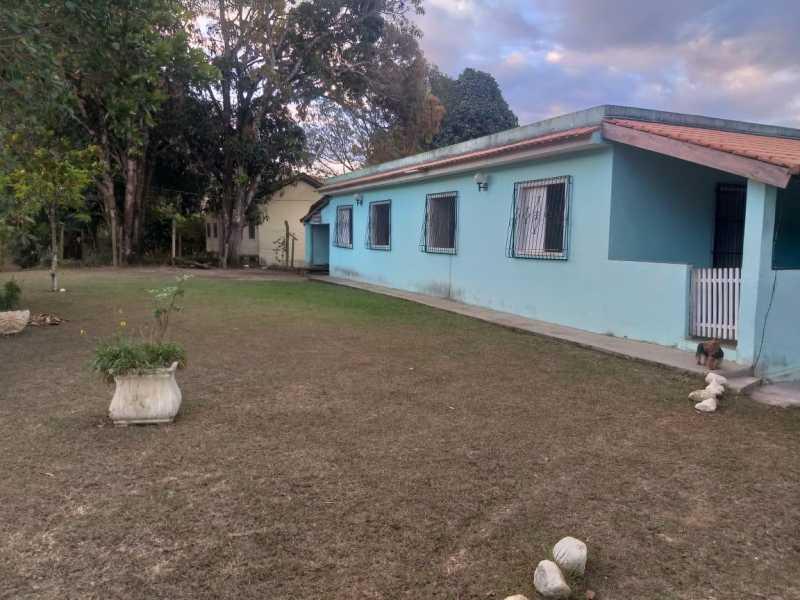 unnamed 20 - Chácara 3000m² à venda Gameleira, Muriaé - R$ 300.000 - MTCH50001 - 4