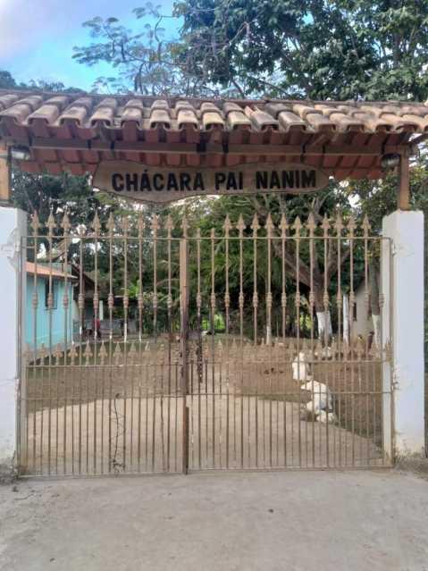 unnamed 22 - Chácara 3000m² à venda Gameleira, Muriaé - R$ 300.000 - MTCH50001 - 3