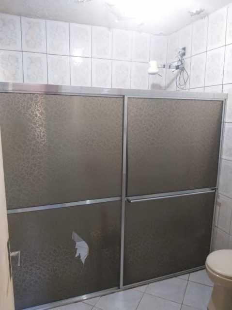 unnamed - Chácara 3000m² à venda Gameleira, Muriaé - R$ 300.000 - MTCH50001 - 24