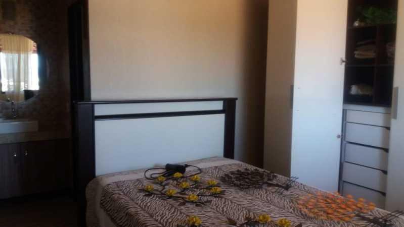 unnamed 1 - Casa 3 quartos à venda João XXIII, Muriaé - R$ 750.000 - MTCA30017 - 22