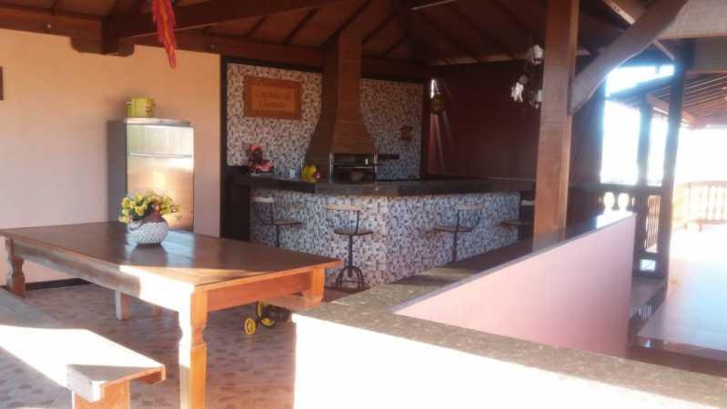 unnamed 2 - Casa 3 quartos à venda João XXIII, Muriaé - R$ 750.000 - MTCA30017 - 1