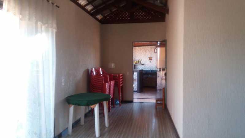 unnamed 3 - Casa 3 quartos à venda João XXIII, Muriaé - R$ 750.000 - MTCA30017 - 24
