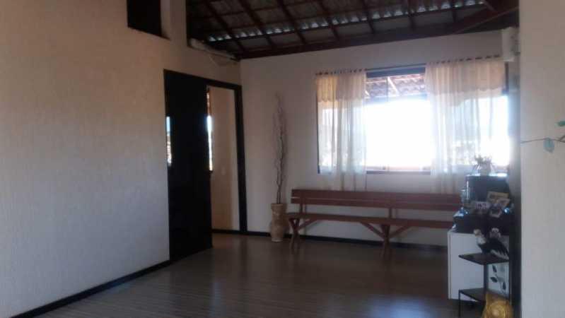 unnamed 4 - Casa 3 quartos à venda João XXIII, Muriaé - R$ 750.000 - MTCA30017 - 23