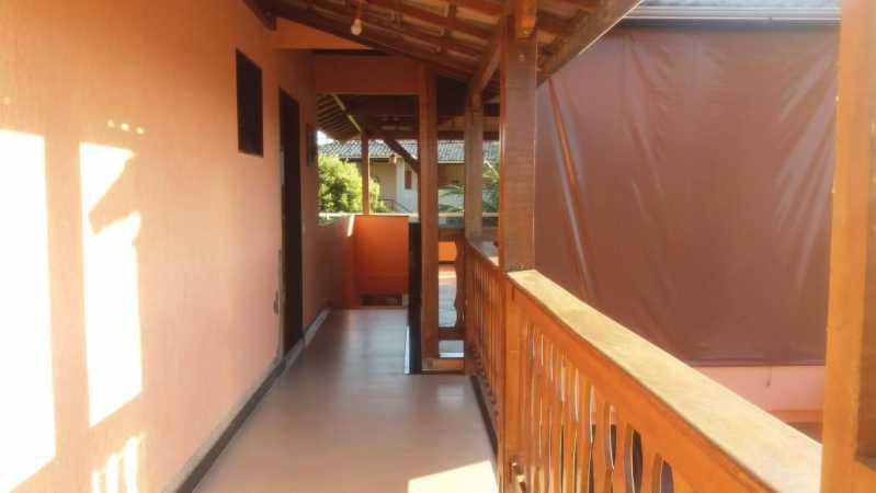 unnamed 5 - Casa 3 quartos à venda João XXIII, Muriaé - R$ 750.000 - MTCA30017 - 11