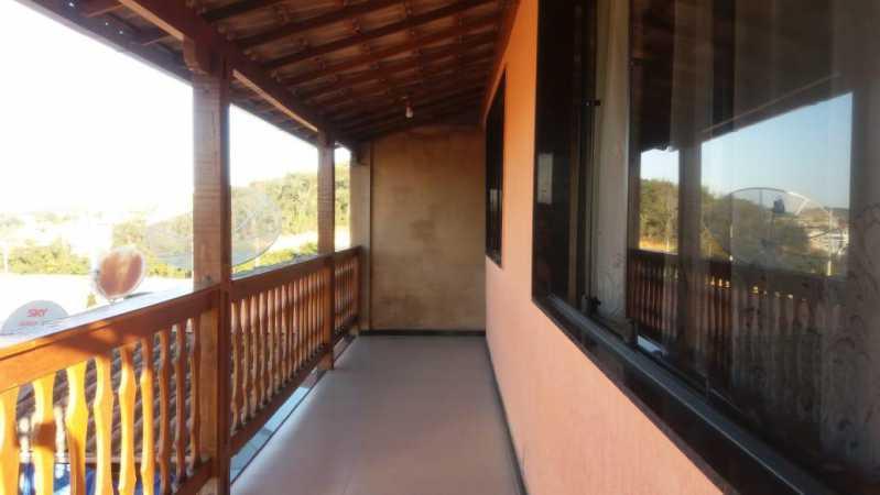 unnamed 6 - Casa 3 quartos à venda João XXIII, Muriaé - R$ 750.000 - MTCA30017 - 10