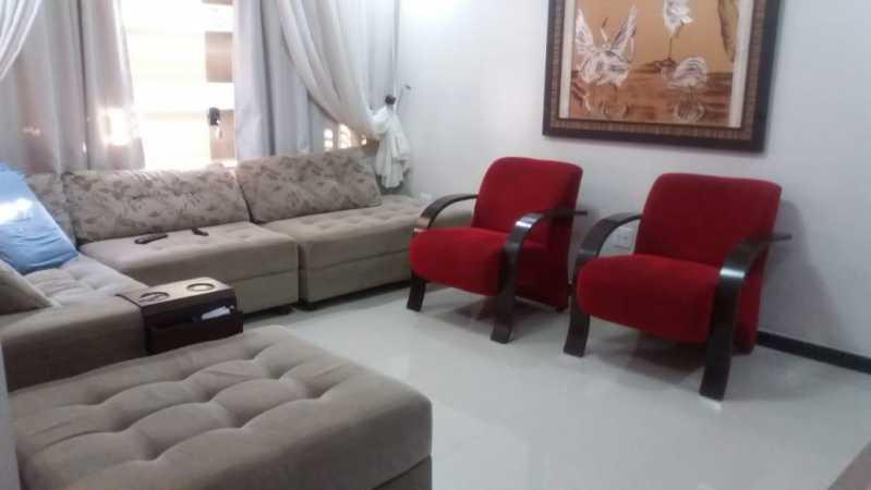 unnamed 8 - Casa 3 quartos à venda João XXIII, Muriaé - R$ 750.000 - MTCA30017 - 14