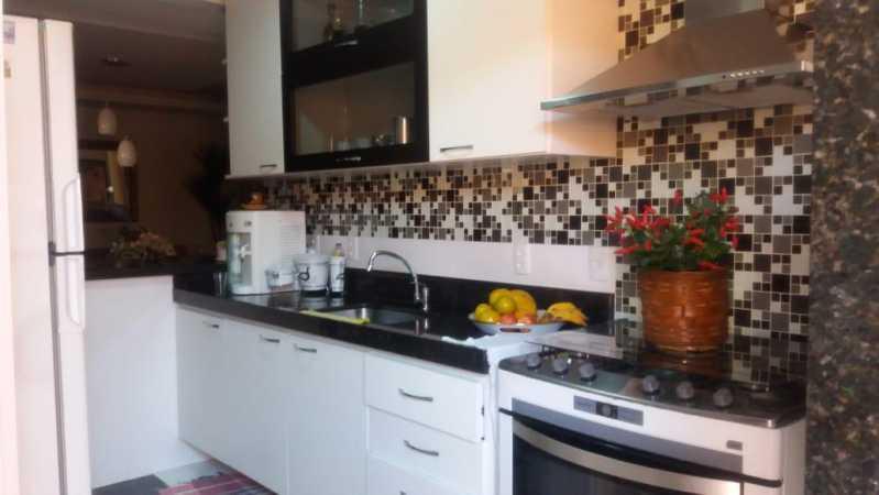 unnamed 9 - Casa 3 quartos à venda João XXIII, Muriaé - R$ 750.000 - MTCA30017 - 18