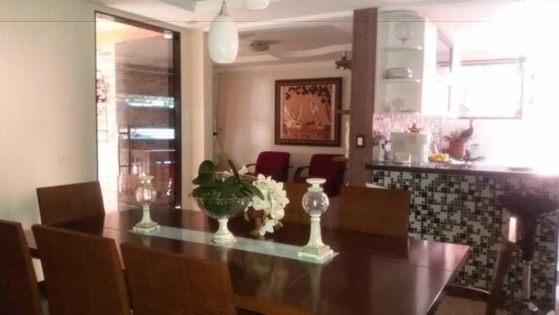 unnamed 10 - Casa 3 quartos à venda João XXIII, Muriaé - R$ 750.000 - MTCA30017 - 16
